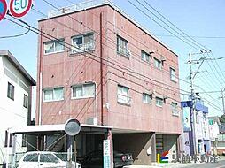 大善寺駅 2.5万円