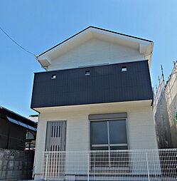 エムズコート金剛(西山台1丁)