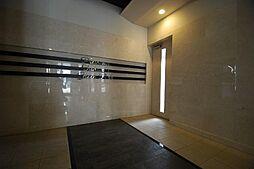 プレサンス鶴舞グリーンパーク[12階]の外観