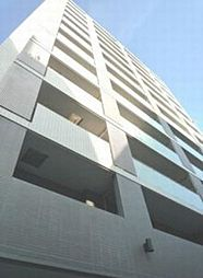 東京都中央区日本橋浜町1丁目の賃貸マンションの外観