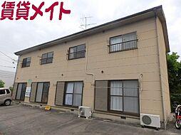 大安駅 1.6万円