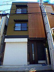 浅草駅 7,780万円