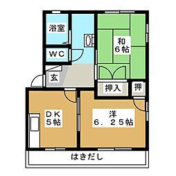 細江学校前 3.3万円