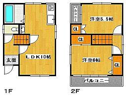 神戸市垂水区星陵台6丁目