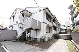 さがみ野駅 6.0万円