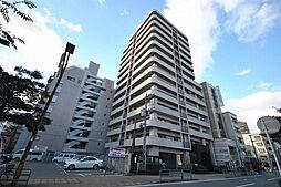 大濠公園駅 11.5万円