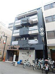 ReNaXiA塚本