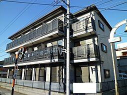 新検見川駅 4.7万円