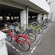 大阪府内・阪神間の物件は、他社様掲載物件でも全てご紹介可能です。現地待ち合わせや、駅・空港までのお迎えサービスもあります。仲介手数料0円なので、同じ物件でも、どの不動産会社さんより初期費用が安い。