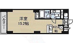 亀島駅 7.7万円