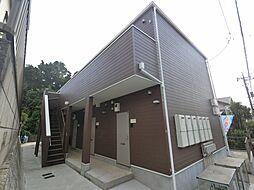 桜木駅 3.3万円