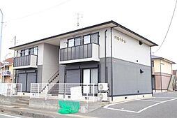 東水戸駅 5.5万円