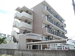 松飛台駅 3.0万円