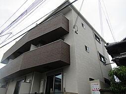 大久保駅 5.8万円