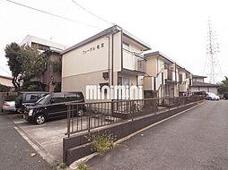 東名古屋港駅 4.2万円