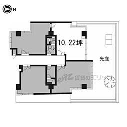 メタボ岡崎105号室