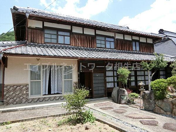 矢野小学校(兵庫県相生市) - 学校教育情報   ガッコム