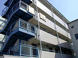 神崎川駅 2.6万円
