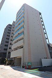 西高蔵駅 7.6万円