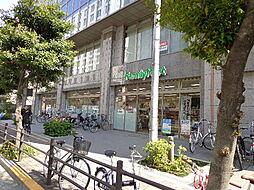 FamilyMart 西宮原一丁目店:350m
