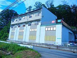 太田部駅 4.2万円