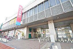 (仮称)Cherim上飯田[3階]の外観