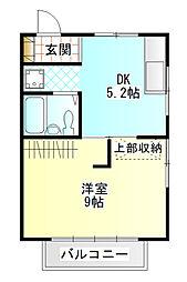 小田原駅 4.0万円