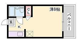 板宿駅 3.5万円