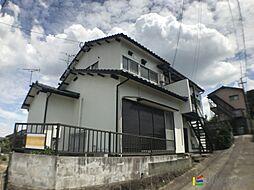 荒木駅 2.6万円