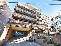 平成10年築のマンションです