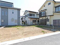 上尾市愛宕2丁目(土地)10 区画10