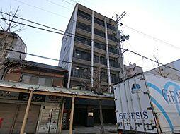 ベラジオ京都梅小路