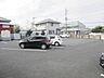 外観,1K,面積32.04m2,賃料4.5万円,JR常磐線 赤塚駅 徒歩18分,,茨城県水戸市石川2番地