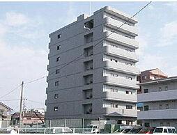 ヴィブレ大須[7階]の外観