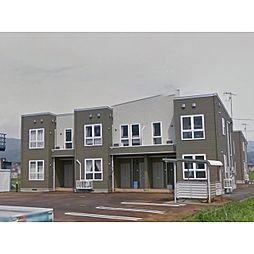 JR飯山線 飯山駅 徒歩28分の賃貸アパート