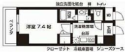 天王寺駅 5.9万円