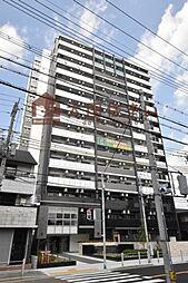 大国町駅 8.7万円