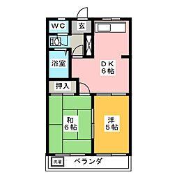 島消防署前 3.7万円