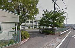 岐阜市立日野小学校(1300m)