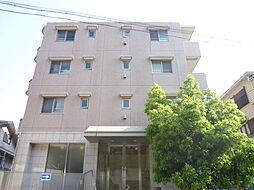 大岡山駅 12.5万円