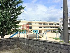 玖珂小学校 徒歩 約27分(約2100m)
