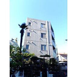 新宿スカイビル[0402号室]の外観