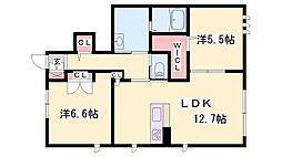 山陽網干駅 7.3万円
