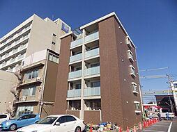 四日市駅 7.4万円
