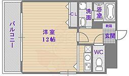 藤崎駅 5.3万円