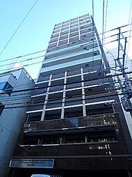 アクタス博多駅東2スクエア[8階]の外観