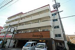 観音小学校前 2.5万円