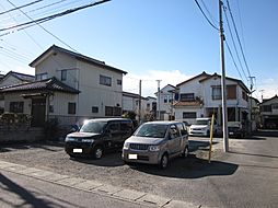 本川越駅 0.6万円