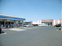 茨城県日立市中成沢町4丁目の賃貸アパートの外観
