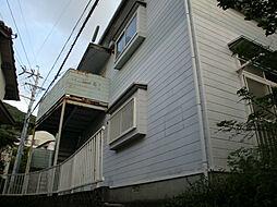 宝町駅 2.3万円